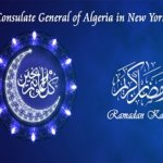 Wishes for the holy month of Ramadan