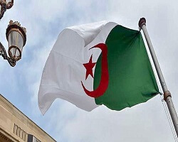 Letter to the Algerian nationals residing within the Consular Jurisdiction   of the CGNY