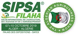 SIPSA-FILAHA