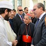 "Beatification of 19 Catholic personalities in Oran: ""Algeria is immune, has no fears for its Islam"""
