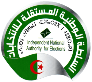 Presidential Elections Announcement