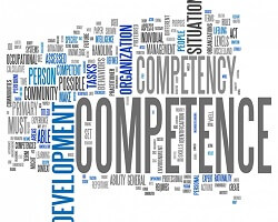 Important announcement June 20th, 2020 Contribution of national competences to the National development process