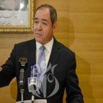"Libya: Boukadoum calls for ""operational, practical"" solution"
