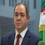 Boukadoum on working visit to Tunisia Monday