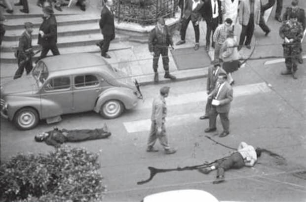 d-conference-sur-les-massacres-du-17-octobre-1961-b570e