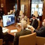 Algeria-EU Association Agreement: Mutual willingness for dialogue