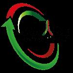 Small Business in Algeria
