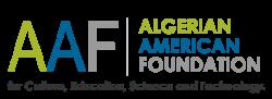 The AAF 2021 Summer University.